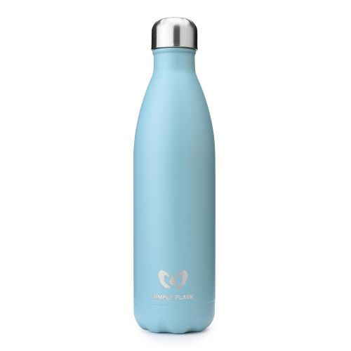 25oz water bottle