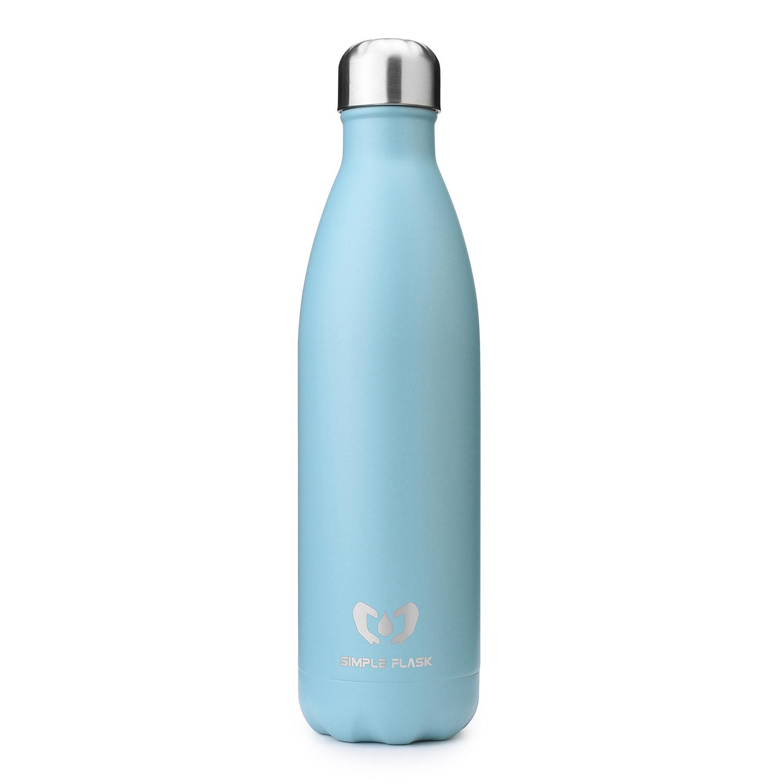 25oz water bottle