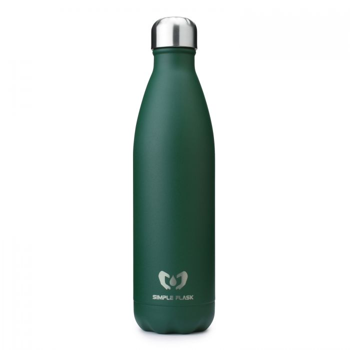 Cold flask