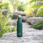camping bottle